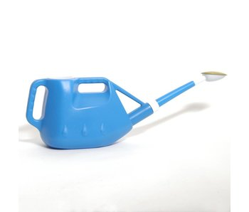 Riego PVC 3 litros.