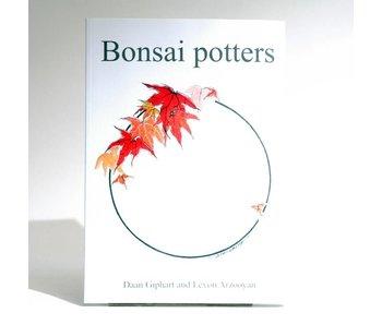 Bonsai Potters