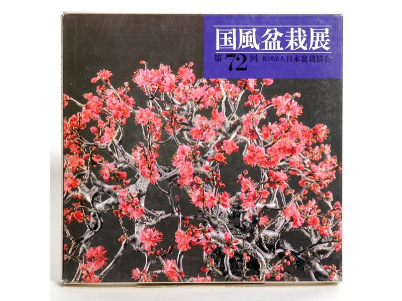 Kokofu-Ten # 72