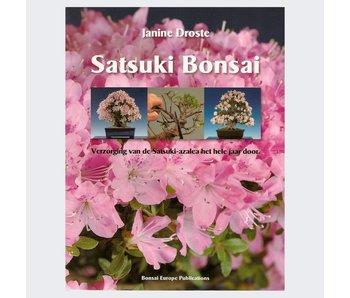 Satsuki Bonsai (Olandese )