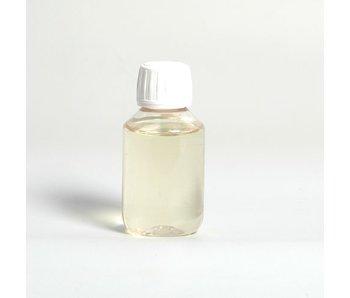 Olio di camelia - 100 ml