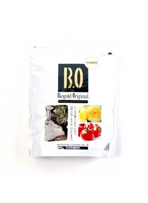 Bio Gold Original 900 gram