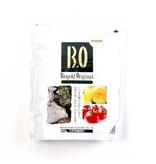 Bio Gold Original meststof 5000 gram