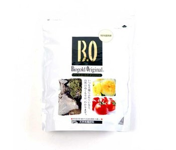 Bio Gold Original fertiliser 5000 gram