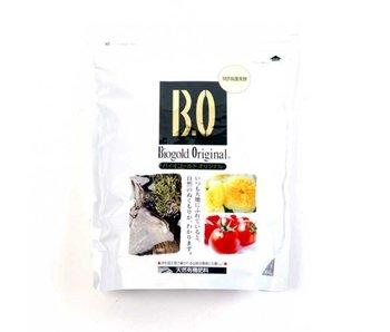 Fertilizzante originale Bio Gold 5000 grammi