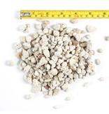 Pumice 16 ltr. - Large grain