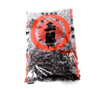 Tamahi fertilizer 4 kg ± 19 mm