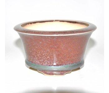 Tondo piatto 11,2 cm, Youzan, Emei Giappone