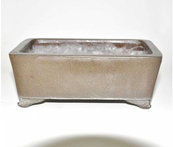 Rettangolari 18,5 cm, Gyozan