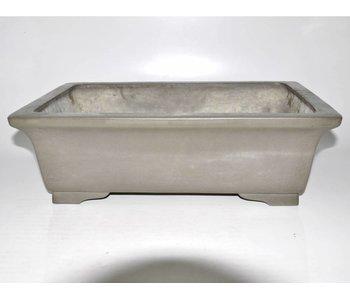 Rectangular pot 50 cm Taiho