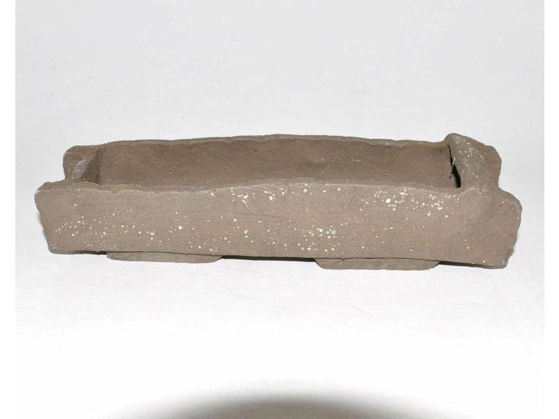 Accentplant pot 26 cm