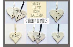 Dimbleby