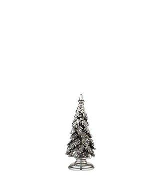 Lene Bjerre Serafina tree