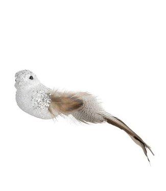Lene Bjerre Vencke bird