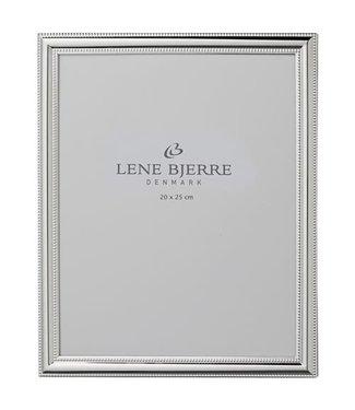 """Lene Bjerre Austin frame 8 by 10"""""""