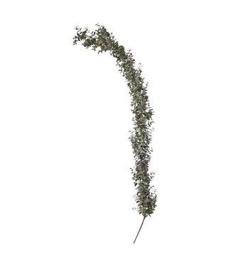 Lene Bjerre Eurelia  Eucalyptus Garland