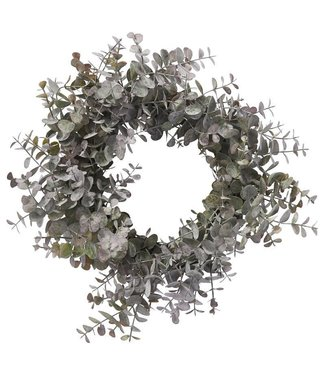 Lene Bjerre Small Eurelia wreath