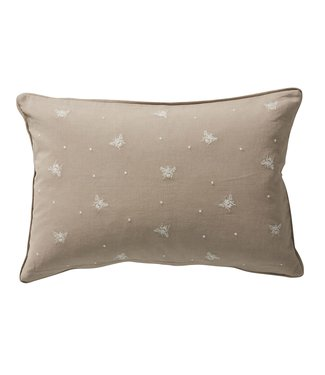 Lene Bjerre Bee cushion