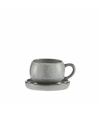 Lene Bjerre Amera espresso cup