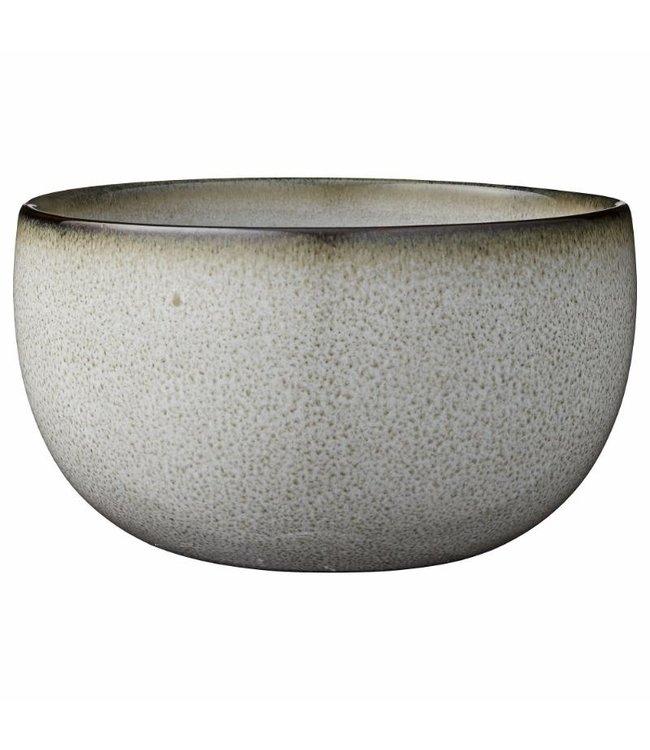 Lene Bjerre Amera mid bowl