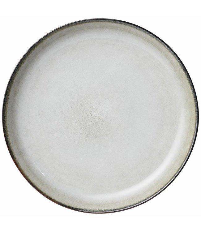 Lene Bjerre Amera dinner plate