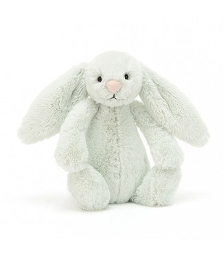 Jellycat Small Spring Bashful Bunny