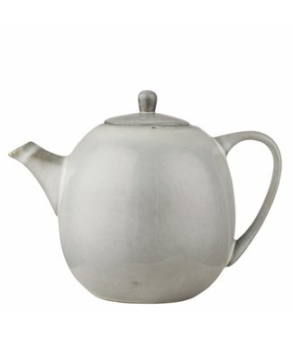 Lene Bjerre Amera tea pot