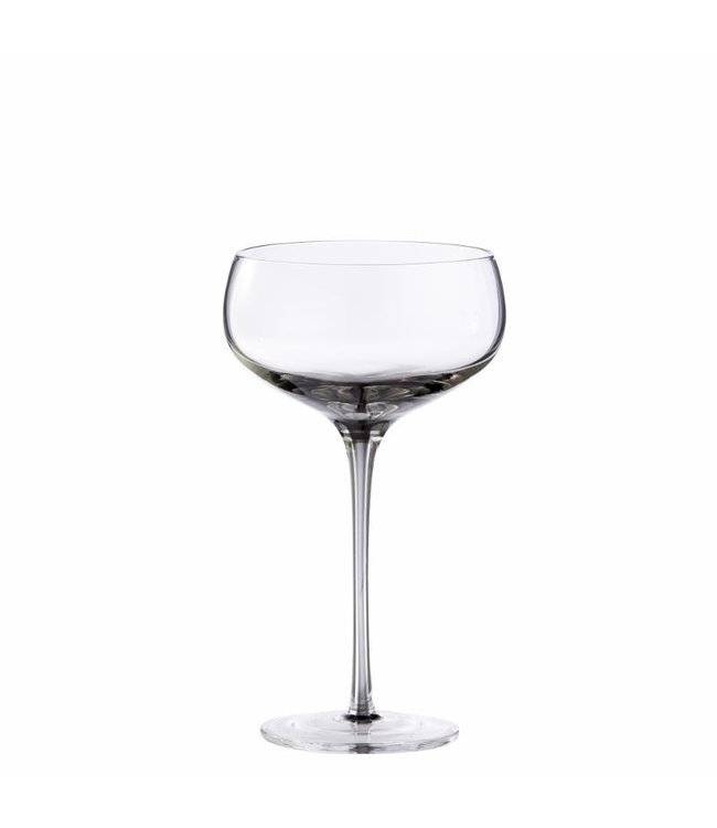 Lene Bjerre Victorinne cocktail glass