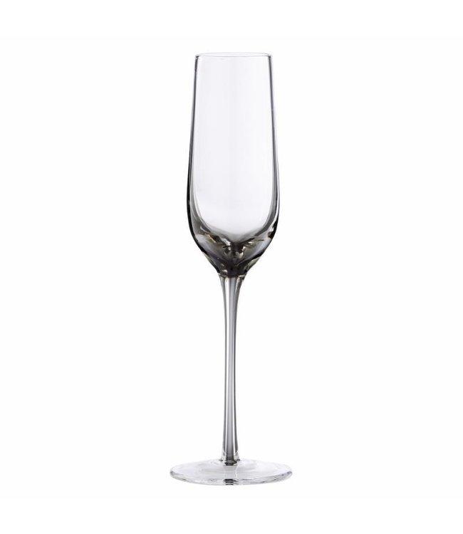 Lene Bjerre Victorinne Champagne glass