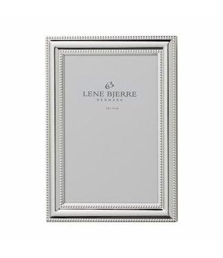"""Lene Bjerre Edie frame 6 by 4"""""""