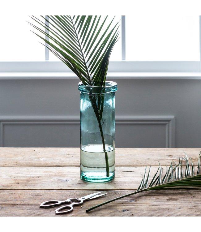 Garden trading Wells column vase