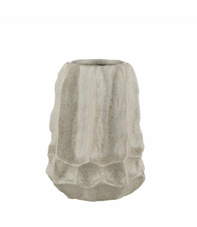 Lene Bjerre Helsia vase