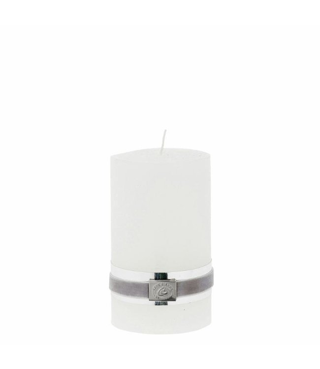 Lene Bjerre Medium Pillar Candle