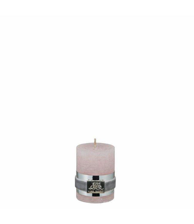 Lene Bjerre Small pillar candle