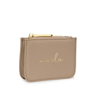 Katie Loxton Stylish structured coin purse
