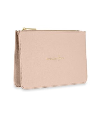 Katie Loxton Stylish structured pouch