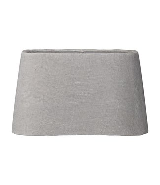 Lene Bjerre Small Linen Shade