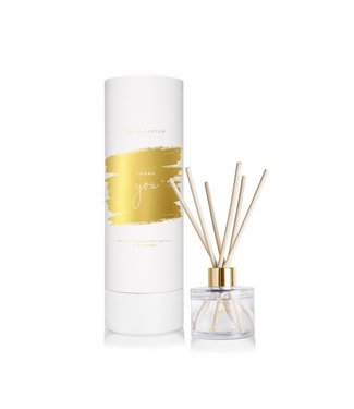 Katie Loxton Thank You Diffuser