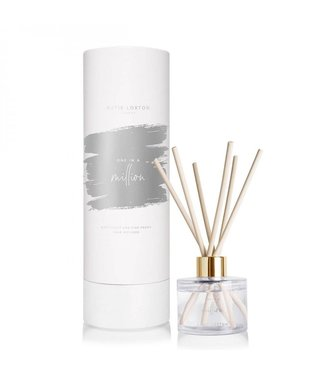 Katie Loxton One in a Million Diffuser