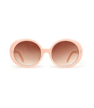 Powder Callie Sunglasses