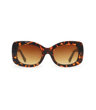 Powder Juliana Sunglasses