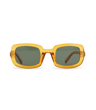 Powder Sadie Sunglasses