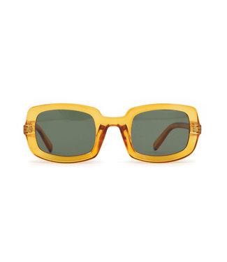 Powder Sadie Sunglasses