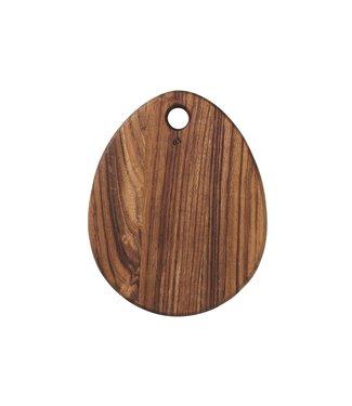 Lene Bjerre Libby Chopping Board