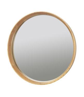 broste Alva Mirror