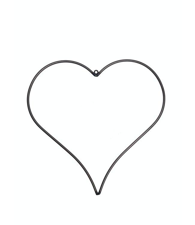Garden trading Farringdon Heart