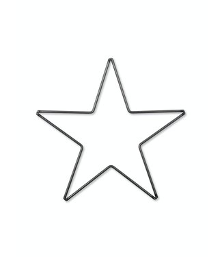 Garden trading Farringdon Star