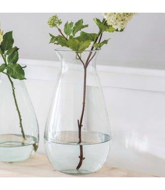 Garden trading Quinton Vase
