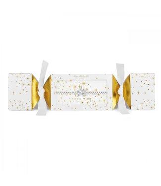 Joma Jewellery Christmas Cracker A Little