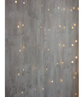 Garden trading Wire Light Curtain